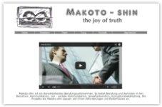 Makoto - Shin
