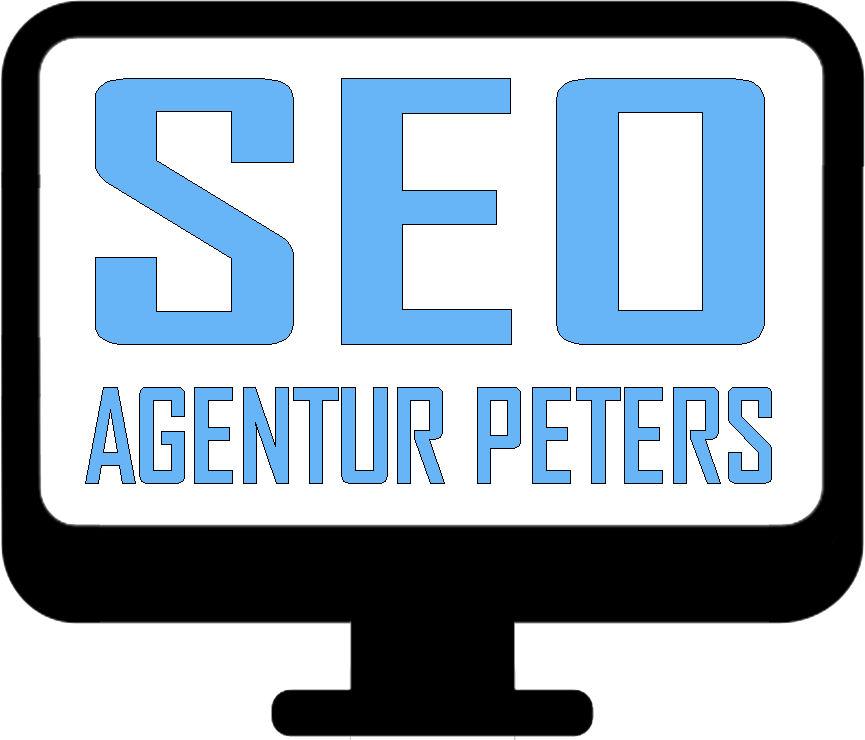 Webdesign – Suchmaschinenoptimierung (SEO)