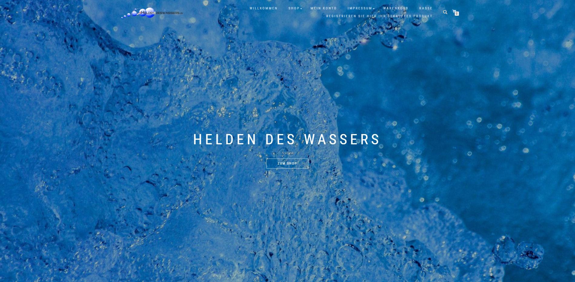 helden.deswassers.de